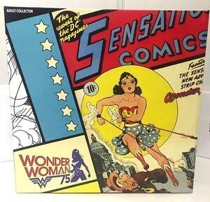 San-Diego-comic-con-2016-Exclusive-DC-Comics-Multi-Univers-wonder-woman-figure-Invisible-Jet-NEUF