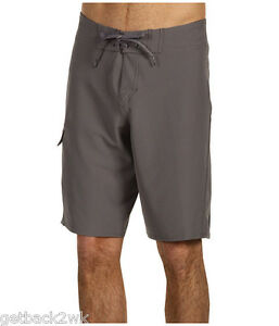 Grey Kaimana Details About Boardshorts Cypher Swimsuit Mens 30 Royale NewQuiksilver Shorts Y7b6Ifgyv