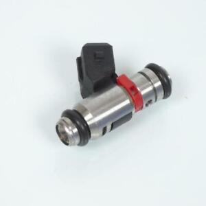 Injector-Tnt-Scooter-Aprilia-500-Atlantic-2001-2004-AP8560170-IWP048-New