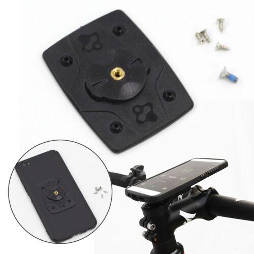 MTB Fahrrad Handy Computer Halterung Für Garmin Edge GPS 25 200 500 510 520 800