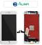 Pantalla-Completa-para-iphone-8-Plus-Blanca-Tactil-LCD-Blanco miniatura 1