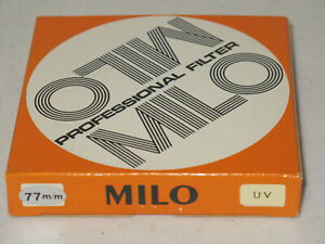 77mm-Milo-UV-Filter-New-77m29m2