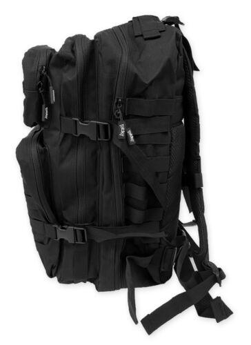 """/""""WRESTLING my sport/""""  Rucksack Sporttasche  Backpack Ringen"""