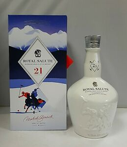 Chivas-Royal-Salute-21-the-snow-polo-Edition