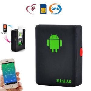 A8-Mini-Real-time-Tracker-Locator-Car-Kids-Pet-GSM-GPRS-GPS-Spy-Tracking-Device