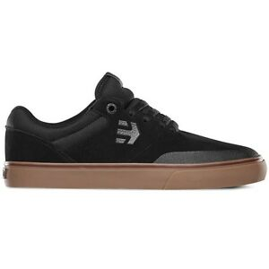 a1447a3de2 Etnies Marana Vulc Skate Shoes in Black Gum - Men s 7 or 13 NWT