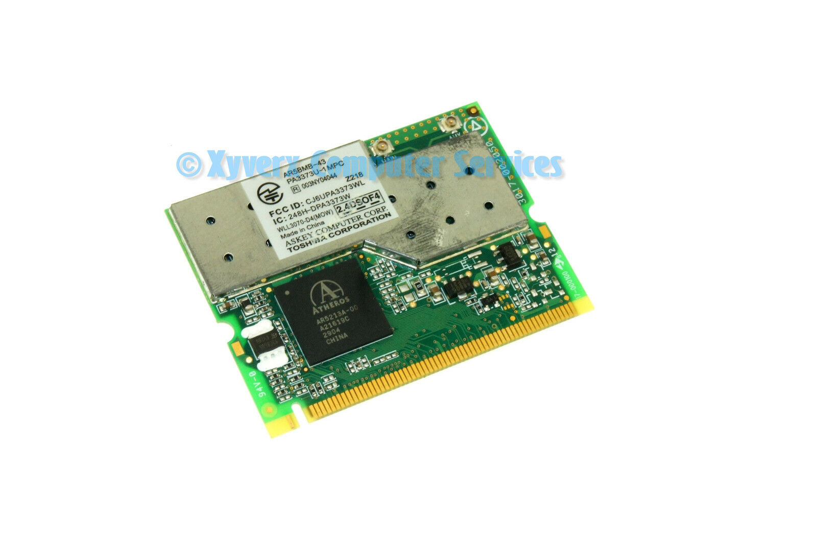 WLL3070 D4 DRIVERS FOR WINDOWS 8