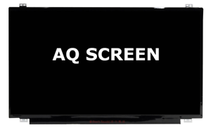 "New 15.6/"" FHD LCD IPS Screen Display Fits Samsung Notebook5 NP550XTA Series"