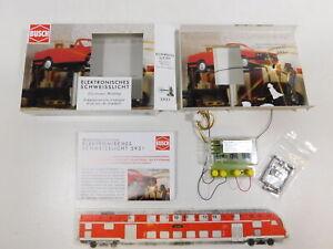 CJ291-0-5-Busch-H0-tt-etc-5931-Elektronisches-Schweisslicht-geprueft-NEUW-OVP