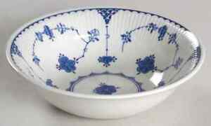 Johnson-Brothers-DENMARK-BLUE-Cereal-Bowl-2065958