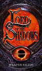 Lord of the Shadows by Jennifer Fallon (Paperback, 2005)