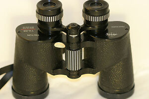 SWIFT-7-X-35-BINOCULARS-GREAT-VIEW-OUT