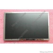For Hitachi Original Tx20d18vm2bpa Ccfl Lcd Screen Display Panel Tft Repair