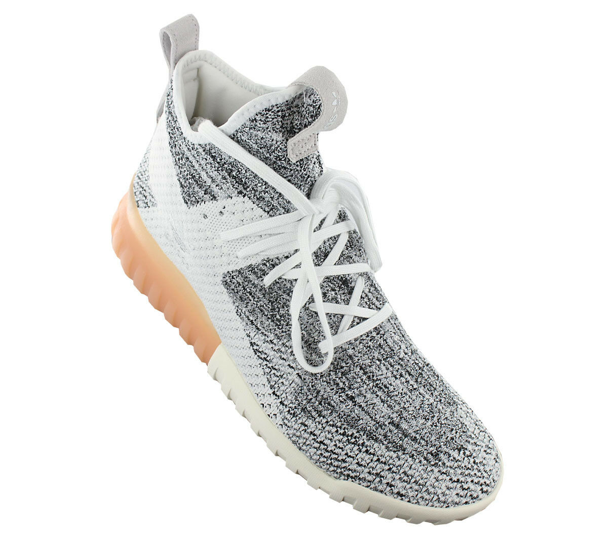 NEW adidas Tubular X PK Primeknit BY3146 Men''s shoes Trainers Sneakers SALE