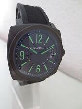 Thomas Sabo Rebel at Heart Herrenuhr WA0103 Armband Uhren Herren watch neu