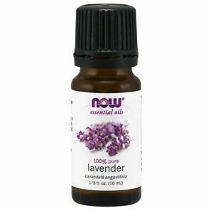 Lavender-Oil-10-ml-by-Now-Foods