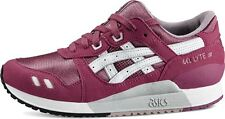 ASICS Gel Lyte III GS Onitsuka Tiger c5a4n 3201 Sneaker Shoes Scarpe Donna Women