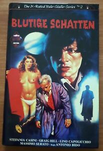 Antonio-Bido-THE-BLOODSTAINED-SHADOW-Solamente-Nero-LIMITED-DIRECTOR-039-S-CUT-DVD