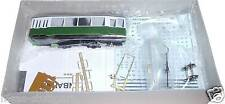 Spieth / Hummel 5205RT Beiwagen 79-82 der Reutlinger Straßenbahn HO oder HOm neu