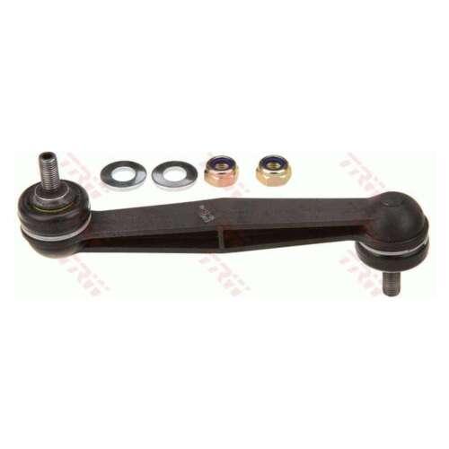 Fits Alfa Romeo 147 1.6 16V T-Spark TRW Rear Axle Anti Roll Bar Drop Link