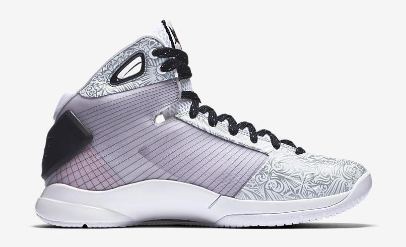 Nike air max bianchi torcia 3 neri e bianchi max 319116 011 scarpe da corsa uomini sz 8 54f4a7
