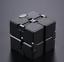 Unendlichkeit-Wuerfel-Deformation-Zauberwuerfel-Spielzeug-Angst-Druck-Freisetzung Indexbild 20