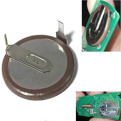 How To Program Bmw Key Fob E90 Battery