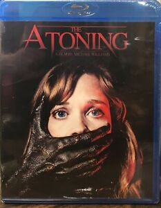 The-Atoning-Blu-ray-Disc-2017-NEW-SEALED