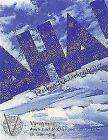 Das Aha-Buch! von Lillian Harben, Vywamus und Janet McClure (1991, Taschenbuch)