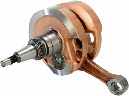 NOS  Hot Rods crankshaft  crank kit 2010-2017  Honda CRF250R     4097