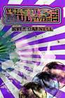 Versus the Multiverse by Kyle S Darnell (Paperback / softback, 2016)