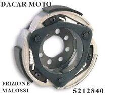 5212840 FRIZIONE MALOSSI GILERA RUNNER FXR - SP 180 2T LC