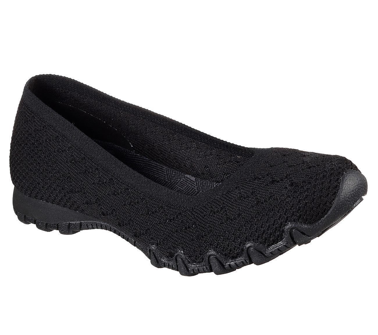New Skechers 49453 49453 49453 BLK Relaxed Fit Black Women's Casual shoes cb64b0