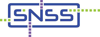 SNStockSolutions LTD