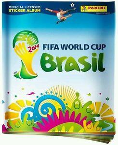 Panini-WM-2014-30-Sticker-aussuchen-aus-fast-allen