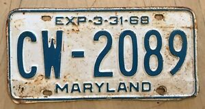 Image result for 2089 license plate