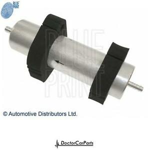 image is loading fuel-filter-for-audi-a4-allroad-2-0-