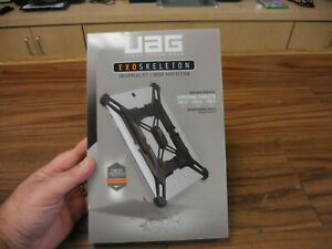 UAG-Urban-Armor-Gear-Exo-Skeleton-Universal-Fit-Samsung-Tablets-S3-S2-A-NEW