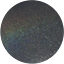 Microfine-Glitter-Craft-Cosmetic-Candle-Wax-Melts-Glass-Nail-Hemway-1-256-034-004-034 thumbnail 38