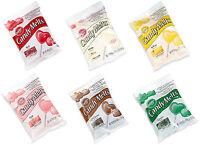 Wilton Candy Melts 12 Ounce, 10 Colors