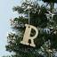 LUXURY-GOLD-GLITTER-WOODEN-HANGING-LETTER-XMAS-TREE-DECORATION-ALPHABET-GIFT-TAG