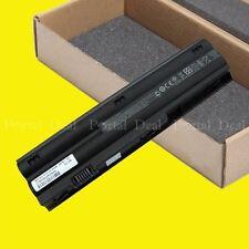 Battery For HP 646755-001 A2Q96AA HSTNN-LB3B HSTNN-YB3A Mini 210-3000ea Laptop