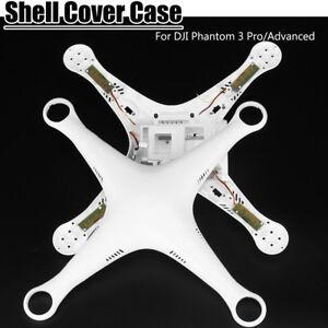 2Pcs-Body-Bottom-Shell-Upper-Cover-Case-Screws-For-DJI-Phantom-3-Pro-Advanced