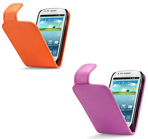 PU-Leather-Flip-Case-Cover-For-Samsung-Galaxy-S3-Mini-i8190