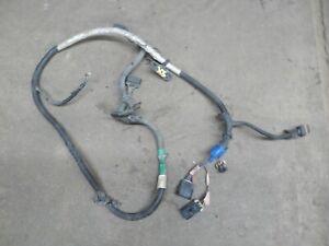Transfer Case Wire Harness 2004 Chevrolet 2500HD | eBay | 2004 Chevrolet Wiring Harness |  | eBay