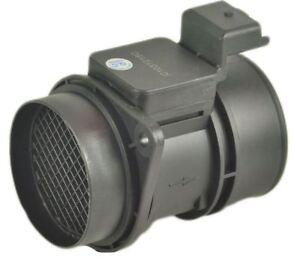 mass air flow meter sensor for renault grand scenic mk2 1. Black Bedroom Furniture Sets. Home Design Ideas