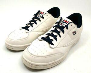 💯 Fila Tennis-88 Sneakers Men's Size 14
