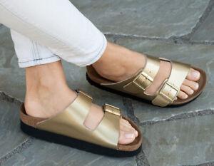 PAPILLIO Birkenstock Sandals ARIZONA