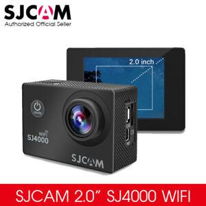 SJCAM-Original-SJ4000-WIFI-Action-Camera-Diving-30M-Waterproof-Camera-1080P