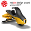 New-HeadBlade-Moto-Head-Shave-Razor-Blade miniature 2